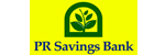 PHILIPPINE RESOURCES SAVINGS BANKING CORP. (PR SAVINGS BANK)