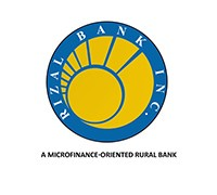 Rizal Bank, Inc., A Microfinance – Oriented Rural Bank