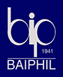 BAIPHIL Logo