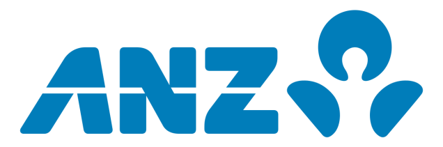 AUSTRALIA AND NEW ZEALAND BANKING GROUP LTD.