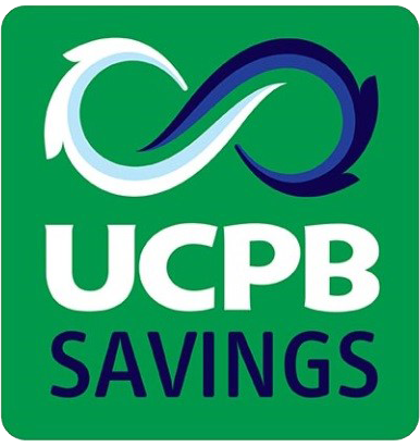 UCPB SAVINGS BANK