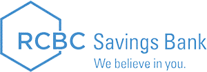 RCBC SAVINGS BANK